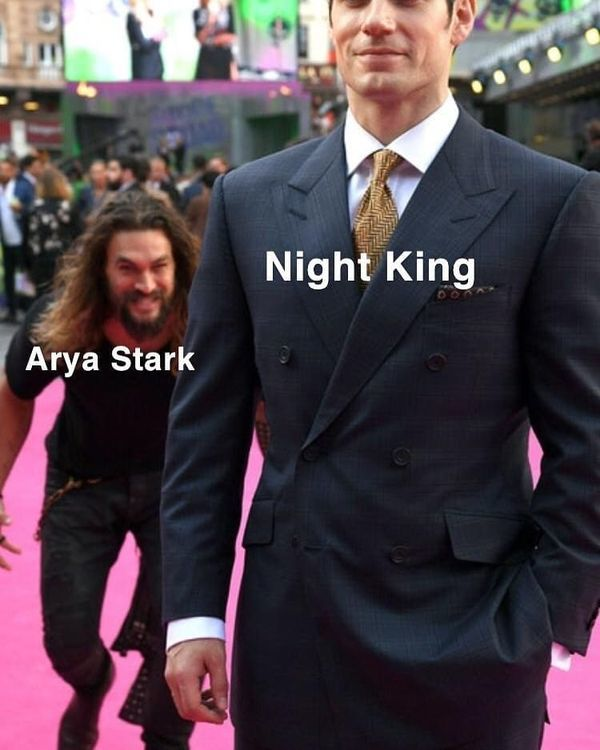 The Best GOT Season 8 Memes You Cant Miss 2