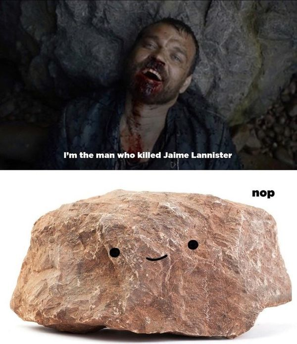 The Best GOT Season 8 Memes You Cant Miss 3