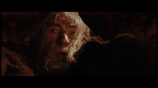 The Lord of The Rings Memes 5