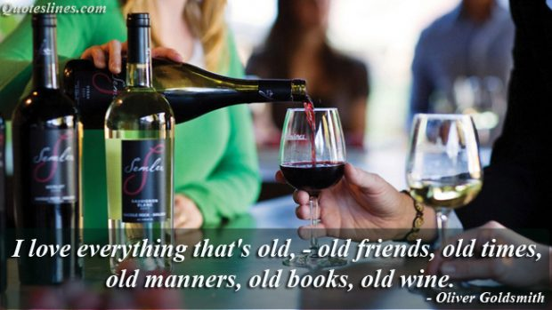 Wise-sayings-about-wine-with-images