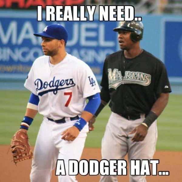 amazing funny baseball pictures