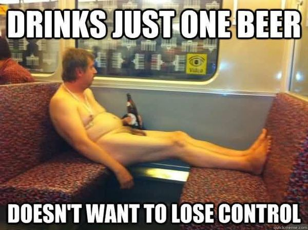 common funny beer memes