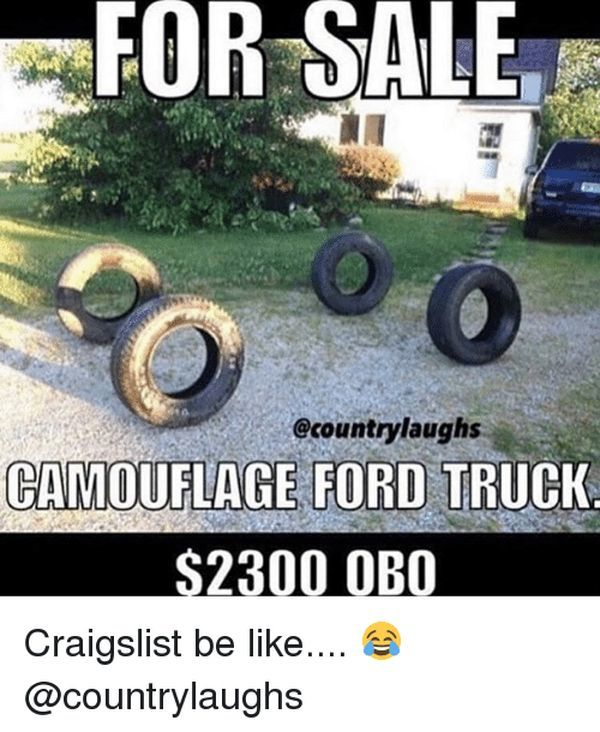 cool best ford truck memes