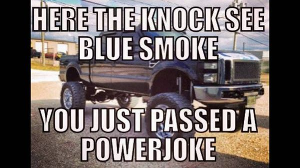 cool funny ford photos