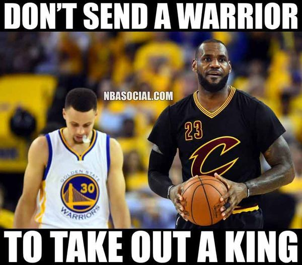cool funny nba finals pictures
