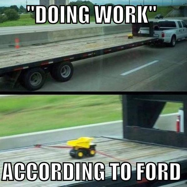 funny ford memes