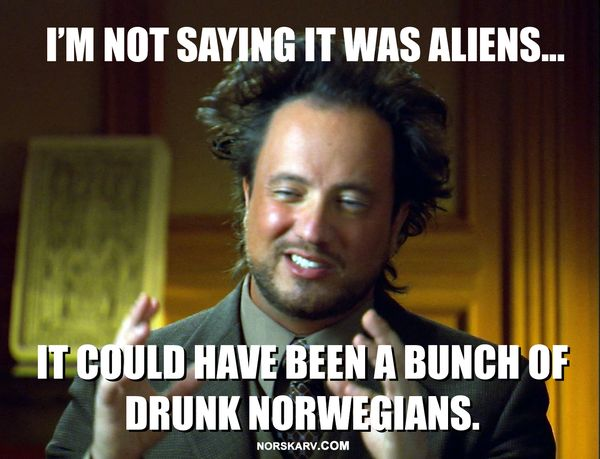 Outstanding funny im drunk memes