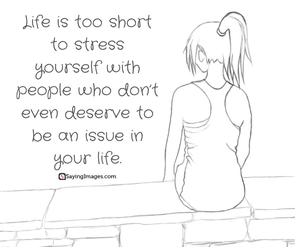 life and love deserve quotes