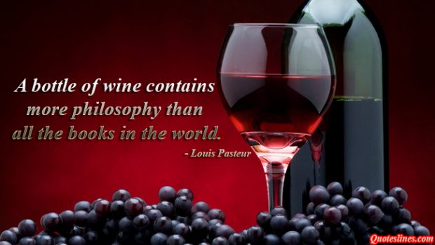 most-popular-wine-quotes-with-images