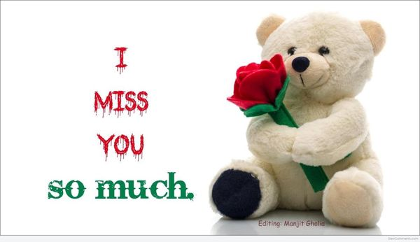 toy miss you meme