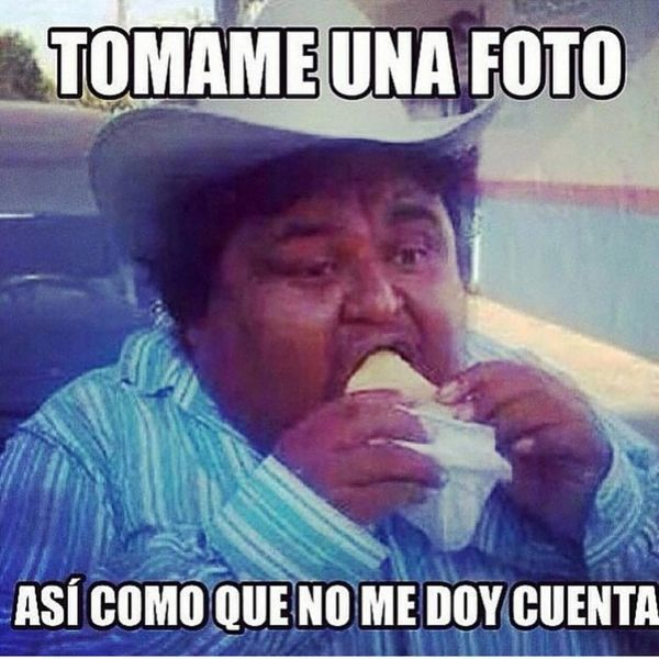 very funny mexican memes in spanish