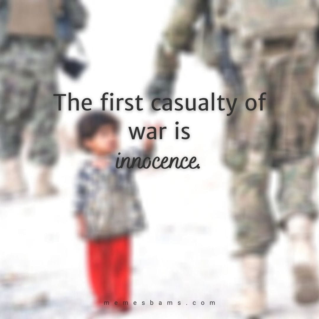 Impressive-Images-with-Quotes-about-War-4