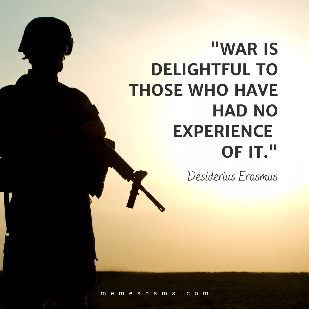 Impressive-Images-with-Quotes-about-War-5