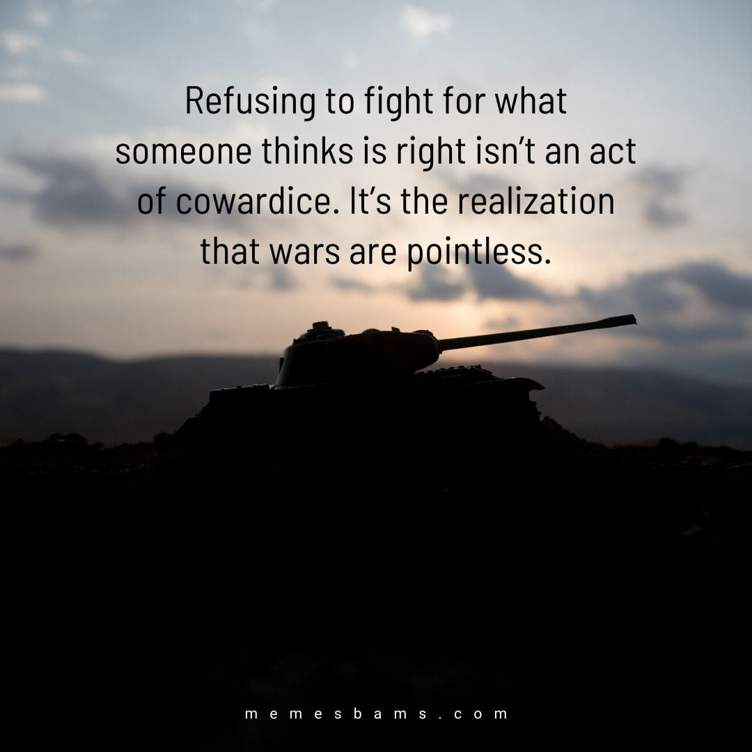 Impressive-Images-with-Quotes-about-War-7